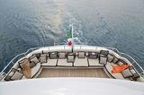 Okko Yacht Studio Vafiadis