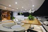 Okko Yacht Motor yacht