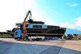 RJX Yacht 31.57m