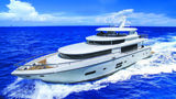 Life for Sale Yacht 28.58m