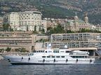 Paraiso in Monaco