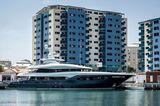Viatoris Yacht 393 GT