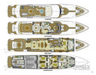 Glaze Yacht Trinity