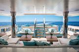 Latona Yacht CRN Spa