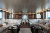 Stella di Mare Yacht Italy
