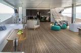 C'est La Vie Yacht 398 GT