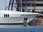 Reef Chief in Amsterdam Marina