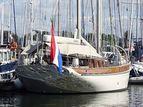 Mandarine Yacht 28.06m