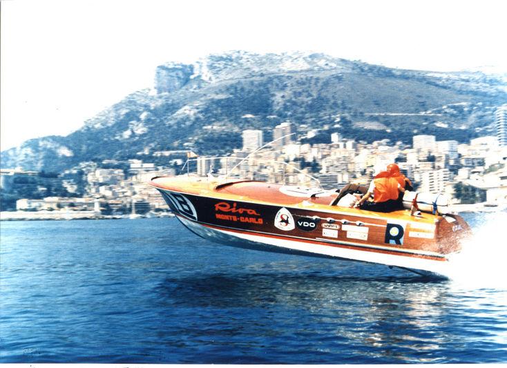 Riva 1972