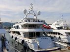 Akira One Yacht 49.95m