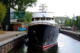 Nickeline Yacht 25.69m
