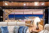 Viatoris bridge deck