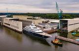 Tis Yacht Germany