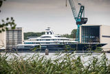 Launch of Project Tis Rendsburg