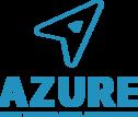 Azure Naval Architects logo