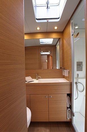 Xnoi bathroom