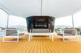 Power Play  Yacht 55.3m