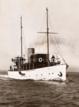 Fair Lady Yacht United Kingdom