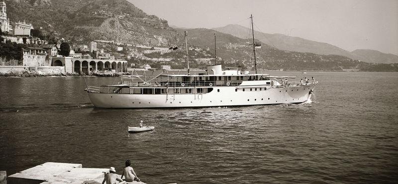 Malahne 1937