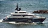 Abbracci Yacht 55.0m