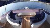 Eagle Tu Yacht 173 GT