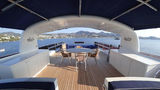 Eagle Tu Yacht Italy