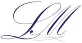 Lanka Marine Logo
