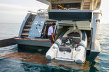 Ursus Yacht 27.02m