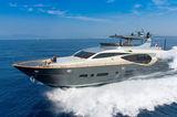 Ursus Yacht Canados