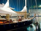 Seabiscuit L Yacht Netherlands
