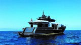 RJX Yacht 203 GT