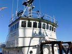 Abel J Yacht 32.0m