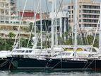 New Runaway Yacht 34.02m