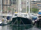 New Runaway Yacht Cantiere Valdettaro S.r.l.