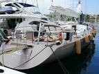 Acaia Four Yacht 2008