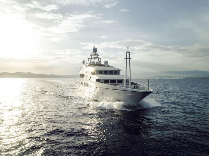 For those looking to buy a yacht, YPI offers unparalleled expertise