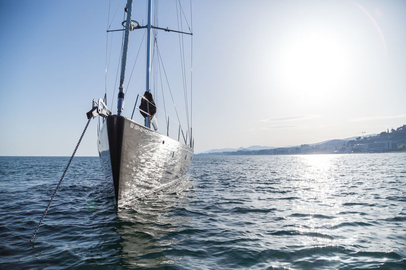 YPI has 45 years of experience in yacht sales, charter, management and crew.jpg