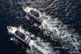 Ilumen 28M Cadet V + Kalliente cruising