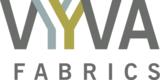 VYVA Fabrics logo