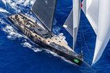 Lyra Yacht 24.0m