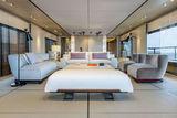 Endeavour 2 Yacht Rossinavi