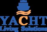 Yacht Living Solutions B.V. logo