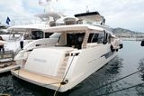 Cecilou Yacht 27.0m