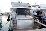 Quantum Yacht 28.74m