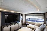 Uny  Yacht Italy
