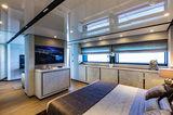 Stern Yacht 49.56m
