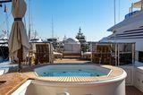 Barents Yacht 1999