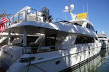 Sea You Later Yacht 30.78m