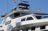 Shalimar Yacht Motor yacht