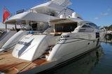 Press Buy Yacht 24.51m